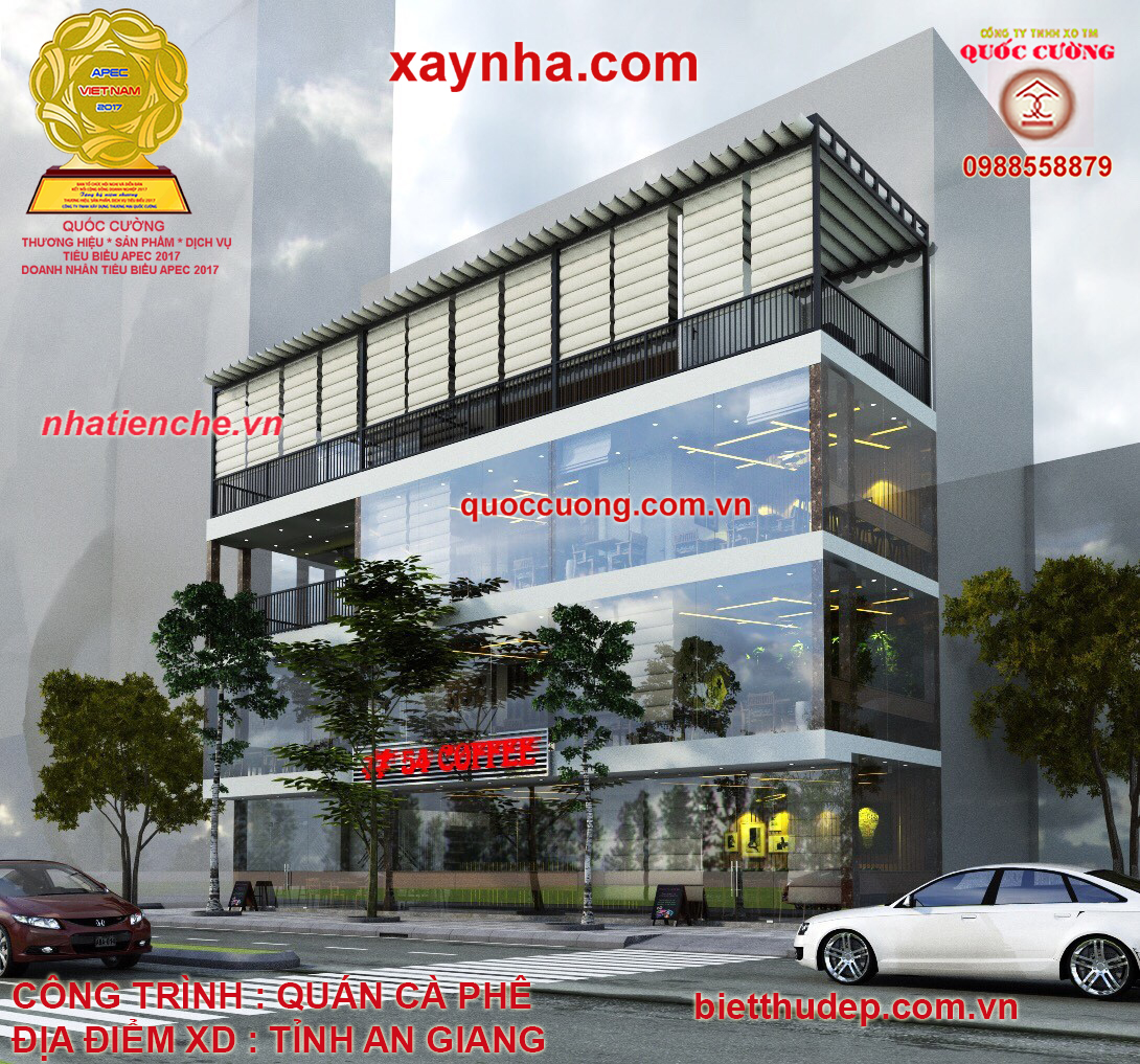 BEST HOTEL FORM, DESIGN OF HOTEL