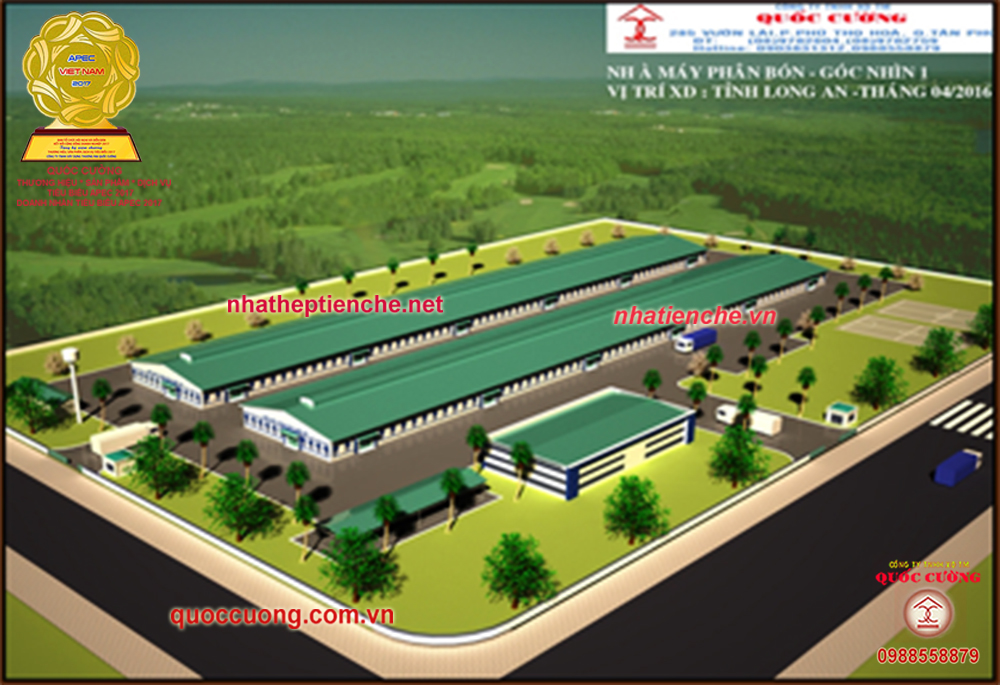 prefabricated steel buildings, prefabricated houses, prefabricated houses, pre-engineered houses, pre-engineered buildings, roof-top designs, prefabricated houses, prefabricated houses, frames prefabricated houses, pre-engineered steel buildings, factory design, factory design, mill company, construction company, downstream mill, factory building, civil processing house, processed steel building civil, pre-engineered house prices, prefabricated house models, 3-storey prefabricated houses, 4-storey prefabricated houses, 5-storey prefabricated houses, high-rise steel buildings, major steel structure companies in Vietnam. Prefabricated house price, prefabricated steel house price, prefabricated steel building, prefabricated house, prefabricated house design, prefabricated steel house design, factory design, warehouse design, prefabricated building, building factory, warehouse construction, prefabricated house prices, cheap pre-engineered buildings, cheap prefabricated houses, prefabricate